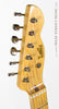LsL Electric Guitars - T Bone - Dolly