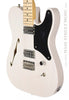 Fender - Cabronita Thinline Telecaster - White Blonde