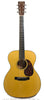 Martin Acoustic Guitars - 2006 000-18 Custom