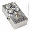 Keeley Effect Pedals - Compressor (4-Knob)