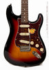 Squier Strat '60s Classic Vibe - front close