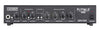 Fender Rumble 350 Bass Amp Head - front