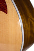 Taylor Acoustic Guitars - USED 414ce