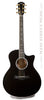 Taylor 616ce Acoustic Guitar - front full