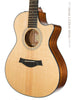 Taylor Acoustic Guitars - 312ce Wide Nut
