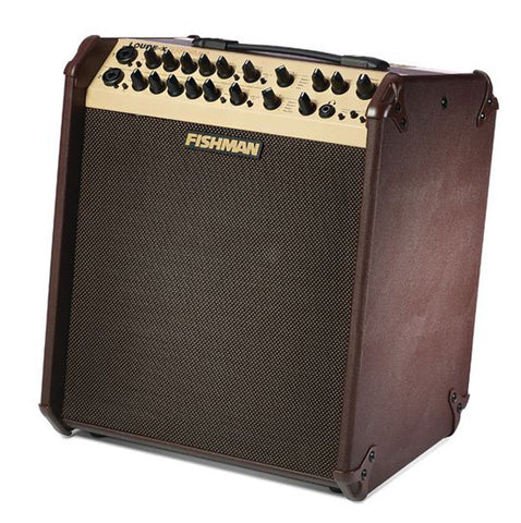 Fishman Amps - Loudbox Performer