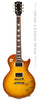 Gibson Electric Guitars - Custom Les Paul Axcess Standard