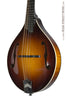 "Collings Mandolins - MT GT 1 1/8"" Nut - Sunburst"
