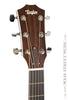 Taylor Acoustic Guitars - 714ce - Sunburst