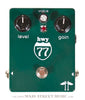 Heavy Electronics - USED Highway 77 Distortion