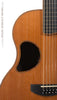 McPherson Acoustic Guitars - MG 4.5XP 12-String