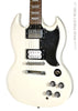 Epiphone Electric Guitars - Used G-400 Limited Edition Custom Shop