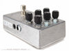 MXR Effect Pedals - Fullbore Metal