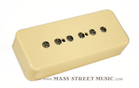 Don Grosh Pickups - G90 N Pickup