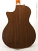 Taylor Acoustic Guitars - 814ce