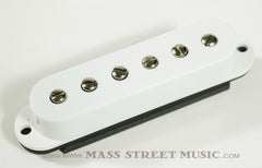 Lindy Fralin Guitar Pickups - Strat SP43 Bridge