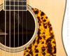 Collings Acoustic Guitars - 1995 CW Clarence White