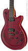 Godin Electric Guitars - LGX-SA