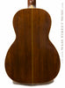Martin 1926 00-28 Acoustic Guitar - back close