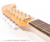 Fender - Villager 12-String