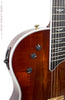 Taylor Electric Guitars - T5 C2 Koa