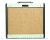 Fender Limited Ed. Blues Jr. III Combo amp - front