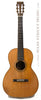 Martin 1926 00-28 Acoustic Guitar - full front