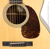 Collings Acoustic Guitars - 0002H