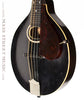 Gibson 1928 A-Style Mandolin - front angle