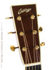 Collings Acoustic Guitars - OM3 Cutaway