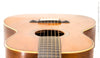 Martin 1926 00-28 Acoustic Guitar - downward close