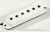 Lindy Fralin Guitar Pickups - Strat Vintage Hot Bridge