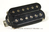 Don Grosh Pickups - Blown 59B - Black
