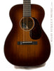 Martin 00-DB Jeff Tweedy Acoustic guitar - front close