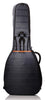Mono Cases - M80 AD Dreadnought Gig Bag - Steel Grey