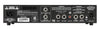 Fender Rumble 150 Bass Amp Head - back