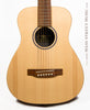 Martin Acoustic Guitars - LX1 Little Martin