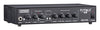 Fender Rumble 150 Bass Amp Head - angle