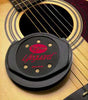 Kyser Lifeguard Acoustic Guitar Humidifier - full