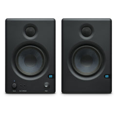 PreSonus Studio Monitors - Eris E4.5 Monitor