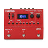 BOSS Effect Pedals - RC-500 Loop Station - Front