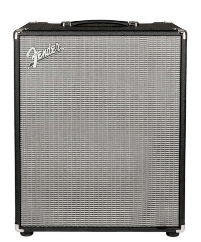 Fender - Rumble 200