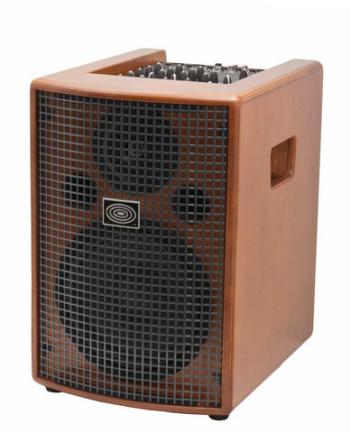 Schertler Jam 150 Acoustic guitar amp