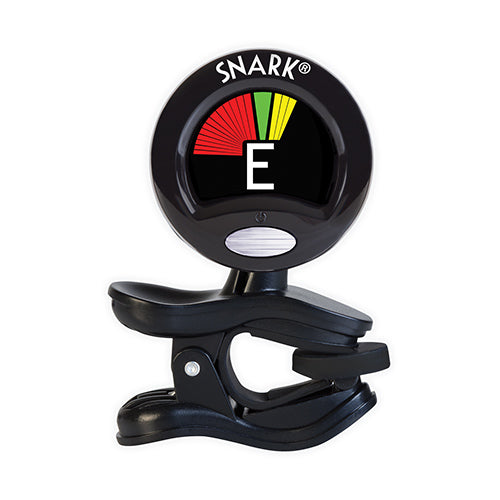 Snark Tuners - SN-5 Clip-on Tuner
