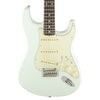 Fender Classic Players 60s Stratocaster - stock cu