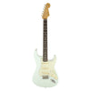 Fender Classic Players 60s Stratocaster - stock