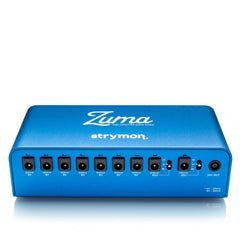Strymon - Zuma Power Supply