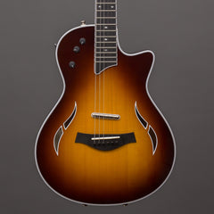 Taylor Electric Guitars - T5z Standard - Tobacco Sunburst