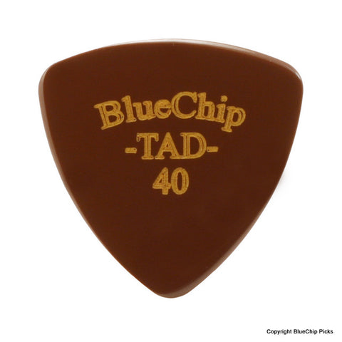 BlueChip Picks - TAD 40
