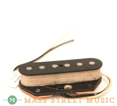 Lindy Fralin Guitar Pickups - Tele Blues Special, Bridge